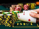 Agen Judi Online Poker IDN Indonesia - Bonus New Member