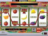 Agen Judi Slot Online Casino Uang Asli Terbaik di Indonesia