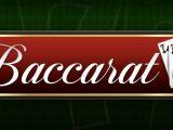 Daftar Baccarat Online Casino Indonesia