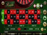 Situs Judi Rolet Casino Uang Asli Terbaik Sejak Tahun 2010